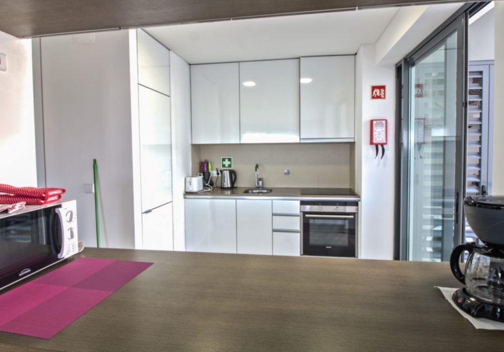 16.9-apartamento-T2-13