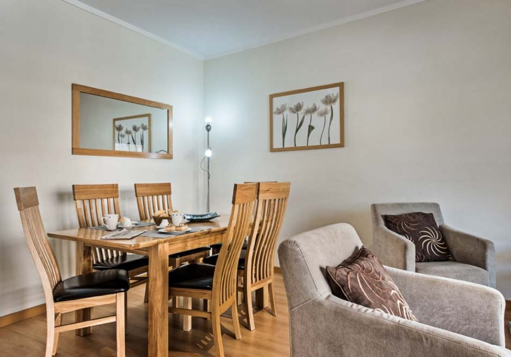A-perfect-dining-space-for-everyone-to-enjoy