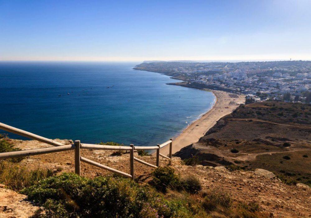 Praia-da-Luz-view-from-the-cliff