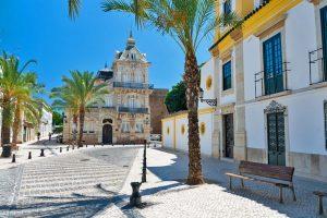 portugal-algarve-principais-atrações-faro